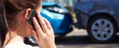 Gli incidenti stradali e le possibilità di ottenere il risarcimento