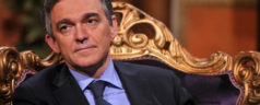 Chi è Enrico Rossi, presidente della regione Toscana