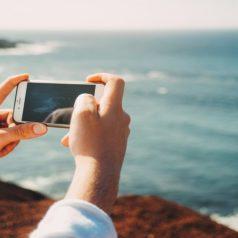 Disintossicarsi dalla tecnologia: ecco come fare