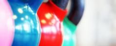 Che cos'è il kettlebell e come si usa?