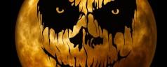 Shop maschere di Halloween