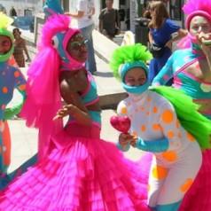 Costumi di Carnevale per adulti al miglior prezzo