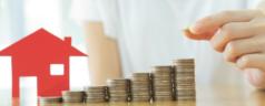 Investimenti Immobiliari: confronto tra Canarie e Italia