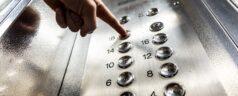 Tassa ascensore: novità 2020