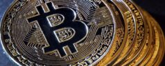 Investire nel Bitcoin nel 2020 conviene?
