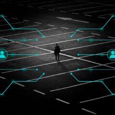 Come proteggere la propria rete wifi